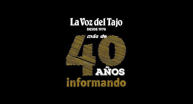 Talavera de la Reina ciudad autónoma