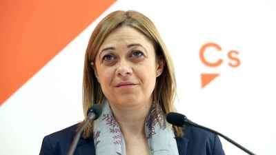 Carmen Picazo responde a Núñez y su 'Gobierno con Vox'