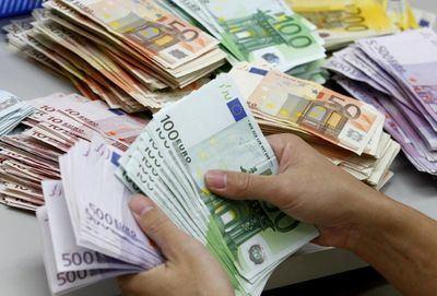 El Cuponazo de la ONCE deja 175.000 euros en un pueblo de Toledo
