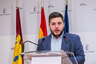 El Consejo de Gobierno de Toledo aumenta el presupuesto para la rehabilitación energética de la región