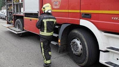 Nuevas huelgas de bomberos forestales en plena campaña de incendios en CLM