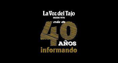 La verdad (40)