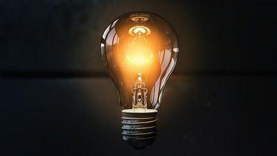 El precio de la luz se dispara este miércoles