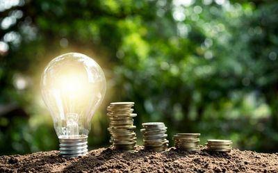 El precio de la luz vuelve a descender hoy