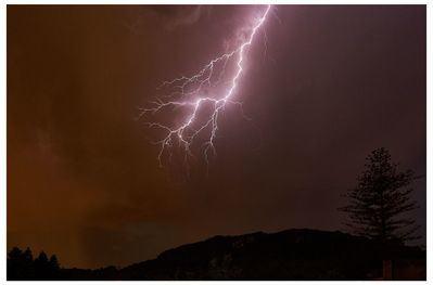 Alerta en Castilla-La Mancha por lluvias y tormentas