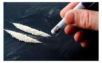 Investigan la muerte de dos personas por cocaína adulterada cerca de Talavera