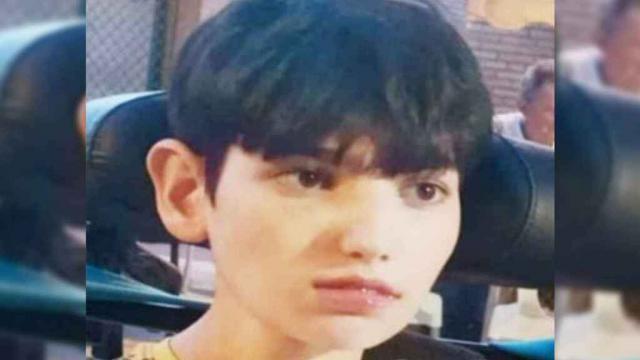 La madre del menor desaparecido: 'Se me murió y lo tiré a un contenedor'
