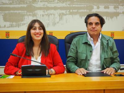"""Ganemos Talavera se despide """"tras 4 años trabajando por esta ciudad"""""""