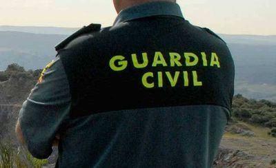 21 detenidos, algunos de ellos toledanos, por estafar a más de 500 personas