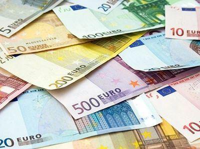 Castilla-La Mancha recibirá un 25% más de inversiones en los PGE