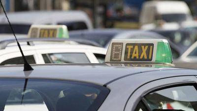Taxistas de la región se ofrecen para trasladar a víctimas de violencia de género