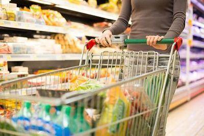 El sector de la alimentación alerta sobre una subida inminente de precios
