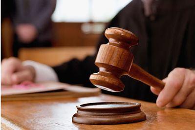 Piden 12 años de cárcel para un hombre acusado de pederastia
