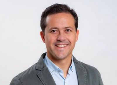 Una dimisión y tres renuncias colocan a Carlos Velázquez en la Diputación de Toledo