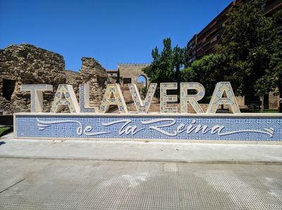 Toda la información del Plan de Empleo en Talavera: 300 vacantes, inscripción...