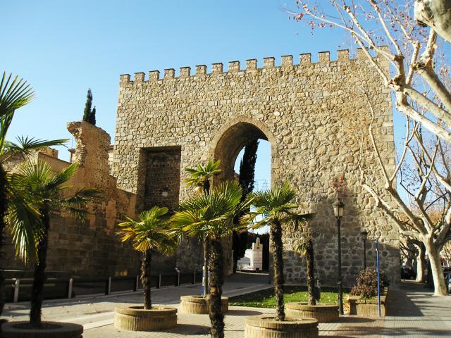Rajoy se olvida de Talavera, deniega el 1,5% Cultural