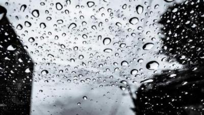 EL TIEMPO | Cambio brusco de las temperaturas: hasta 10 grados menos