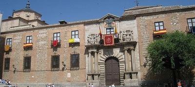 Estos son los nuevos nombramientos del Arzobispado en la Archidiócesis de Toledo