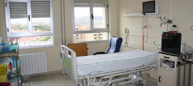 CORONAVIRUS | El 87% de fallecidos en CLM tenía más de 70 años