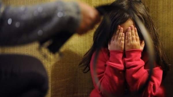 Estas son las ayudas que se concederán a hijos e hijas menores de mujeres asesinadas por violencia machista