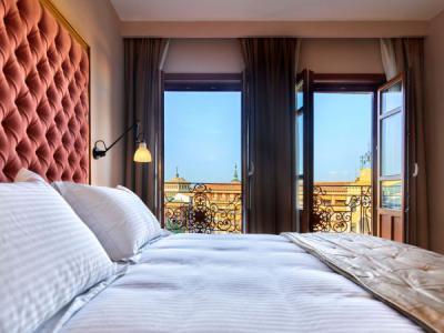BONO TURÍSTICO CLM | Incluye descuentos en hoteles, hostales y agencias de viaje