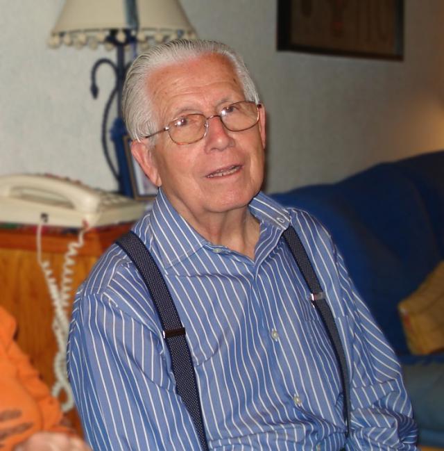 OBITUARIO | Adiós a José Luis López, el alma de la mítica 'Radio América'