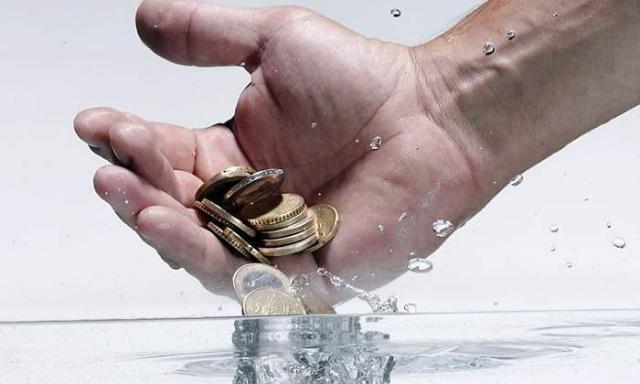 CLM tasa en 106 millones de euros la deuda no pagada en concepto de tarifas del trasvase Tajo-Segura