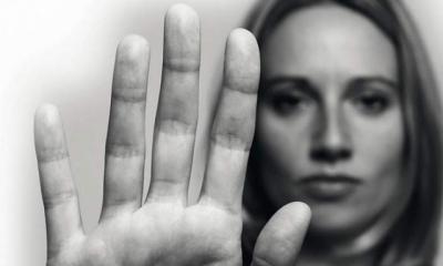 Ya se pueden pedir las subvenciones para pisos tutelados destinadas a víctimas de violencia de género