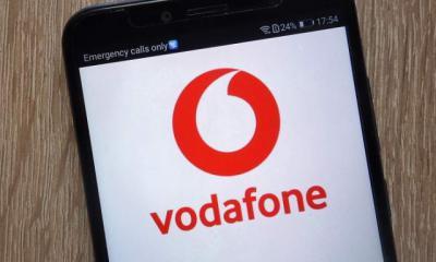 Vodafone soluciona en fallo en la red que afectó a Talavera