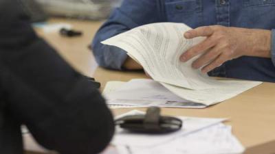 La Seguridad Social gana 9.263 afiliados en mayo en CLM