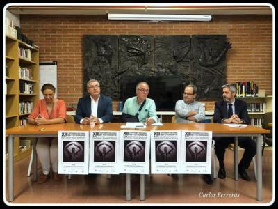 Nueva edición del Certamen Nacional de Fotografía y el Maratón Fotográfico Taboracrom