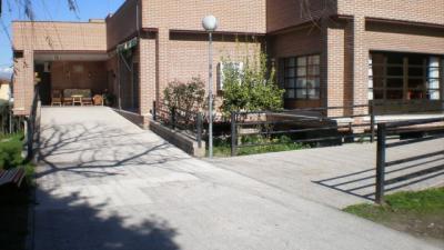CORONAVIRUS | 7 fallecidos por Covid en la residencia de Lagartera