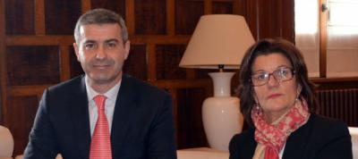 La Diputaciónde Toledo destinará 25.000 euros a la Fundación CEEI Talavera