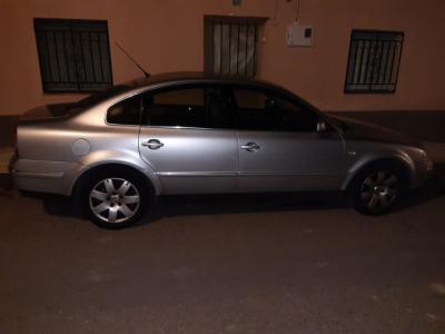 La Policía Local de El Casar de Escalona recupera un vehículo robado