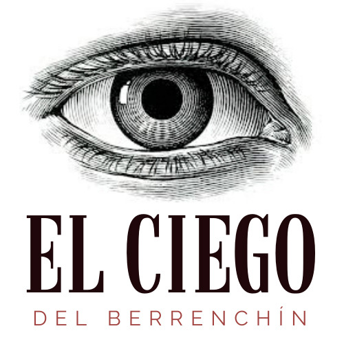 LOS PERFILES DEL CIEGO | ¿César Muñiz veni, vidi, vici?