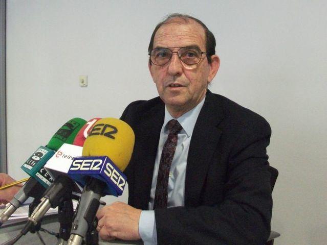 Acusan a Page de traicionar a España por el agua