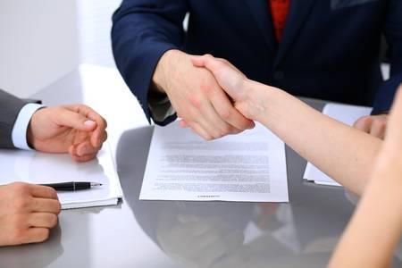 Unas 290 empresas se podrán beneficiar de ayudas directas para contratar a parados de CLM
