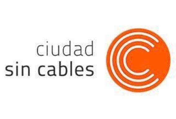 SABOTAJE   Dejan sin fibra a urbanizaciones de Pepino, Segurilla, Mejorada y el Polígono de Cazalegas durante horas