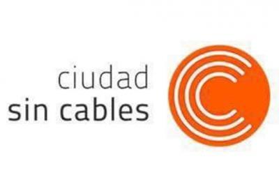 SABOTAJE | Dejan sin fibra a urbanizaciones de Pepino, Segurilla, Mejorada y el Polígono de Cazalegas durante horas