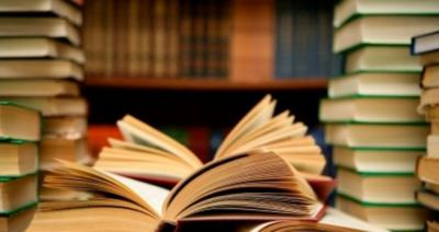 La Escuela de Escritores Persiles quiere consolidar el fomento de la creación literaria entre los talaveranos