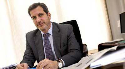FEDETO pide implantar un sistema electoral a doble vuelta