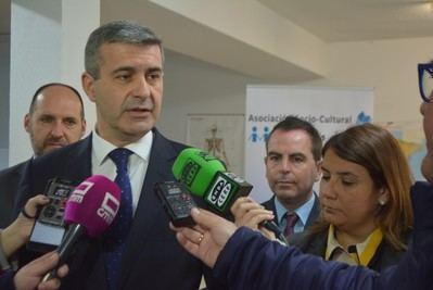 La Diputación abrirá la Oficina Comarcal de Turismo de Talavera 'en próximas semanas'
