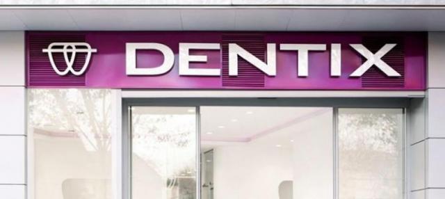 ACTUALIDAD   Dentix presenta concurso de acreedores