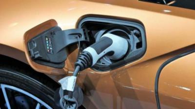 La Junta destinará 17,2 millones al Plan Moves de vehículos eléctricos y puntos de recarga