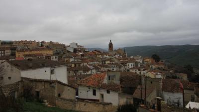 COVID-19 | Otro municipio a nivel 3 reforzado: cierra hostelería....
