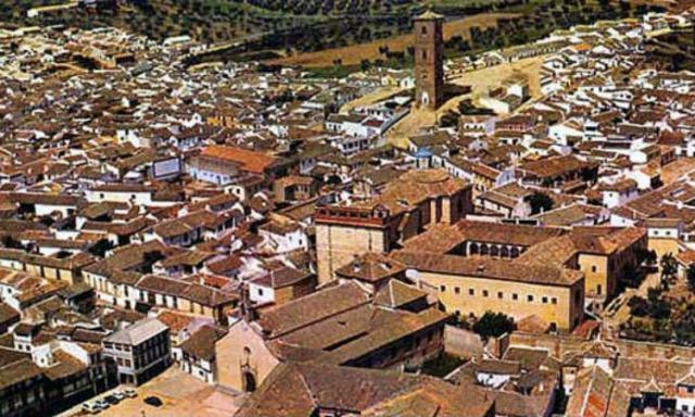 CORONAVIRUS | La Puebla de Montalbán seguirá con nivel 3