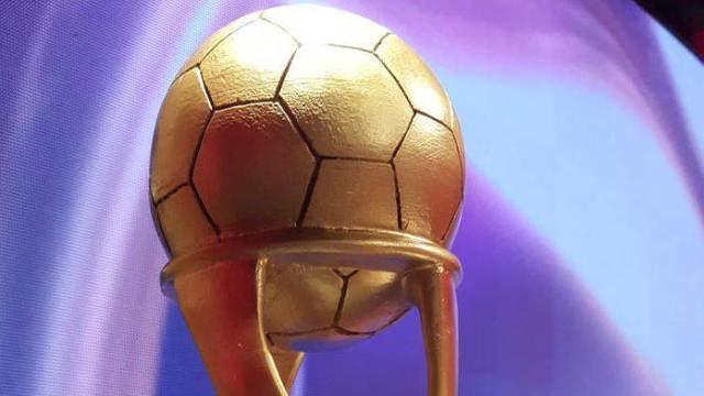El Balón de Castilla-La Mancha 2019 ya tiene sus finalistas...y hay talaveranos
