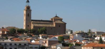 COVID-19 | Cebolla y Valmojado siguen en nivel 3 y La Puebla de Montalbán en nivel 2