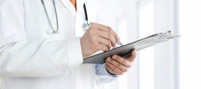 SANIDAD | El Sindicato Médico convoca concentraciones en hospitales y centros de salud