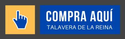 NOVEDAD | 'Talavera, compra aquí', tu espacio para impulsar la economía local